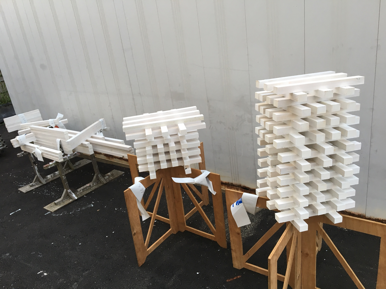 島根県出雲市 看板と印刷のケイズハウス